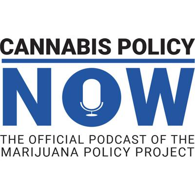 Cannabis Policy Now