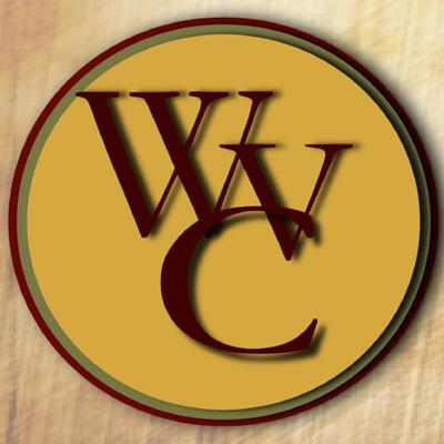 Wyoming Valley Church Devotional Podcast