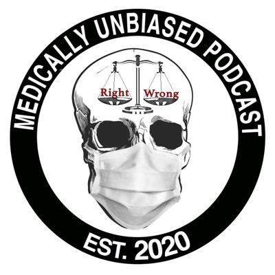 Medically Unbiased