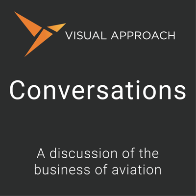 Conversations by Visual Approach