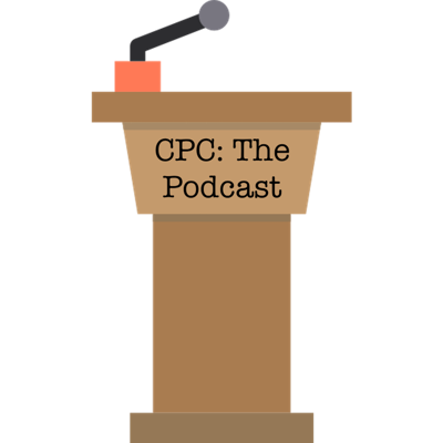 CPC: The Podcast