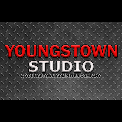 Youngstown Studio