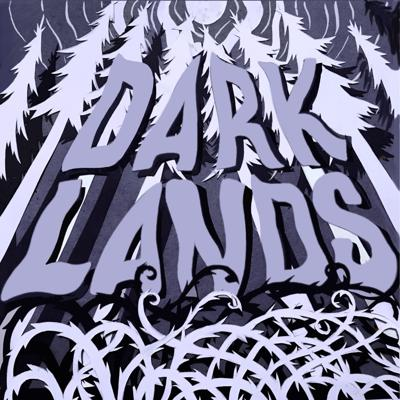 Darklands is a bi-weekly podcast dedicated to Pacific Northwest true crime.