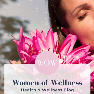 WOW Talk - Women of Wellness