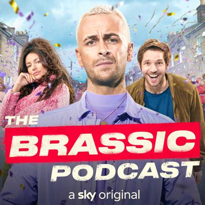 The Brassic Podcast