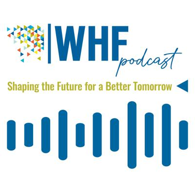WHFPodcasts