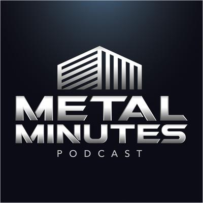 Metal Minutes Podcast
