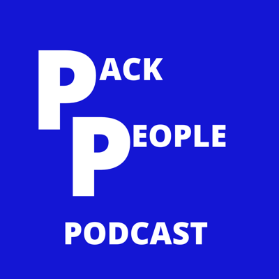 Pack People Podcast