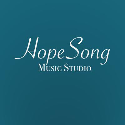 HopeSong Music Studio