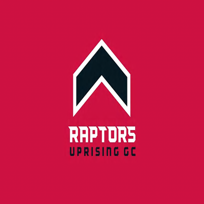 The unofficial pregame and post game show for the Raptors Uprising GC of the NBA 2K League.