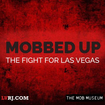 Introducing Mobbed Up