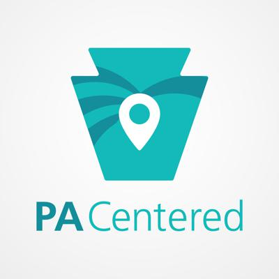 PA Centered is a podcast designed to help listeners be a part of the solution to end sexual harassment, abuse, and assault. Each episode, we will take on a topic or current event to help spark conversation and break down barriers to building communities free from sexual violence. Hosted by the Pennsylvania Coalition Against Rape (PCAR).