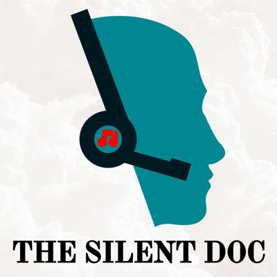 The Silent Doc