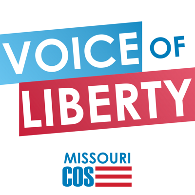 Not just your average news show, Voice of Liberty analyzes the latest news of the week, and provides a solution to our nation's biggest problems. Check out www.cosaction.com to learn more!