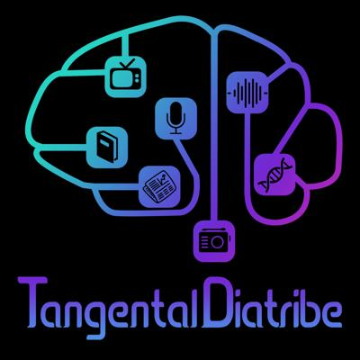 Tangental Diatribe