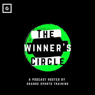 Introducing a new podcast where Grande Sports Training takes you through the mindset of fantastic people who are professional footballers! Learn what makes them stay motivated, stay positive, and stay at the top of their game. Subscribe now!