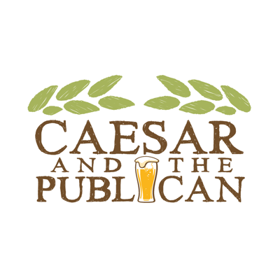 Caesar and the Publican
