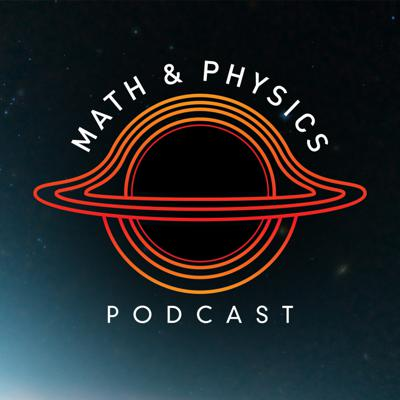 Two University of Toronto students in the math and physics program discuss interesting topics in the field.
