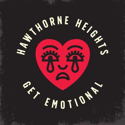 Get Emotional with Hawthorne Heights