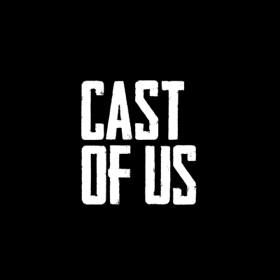 Cast Of Us