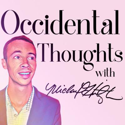 Occidental Thoughts