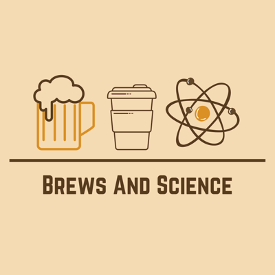 Brews and Science
