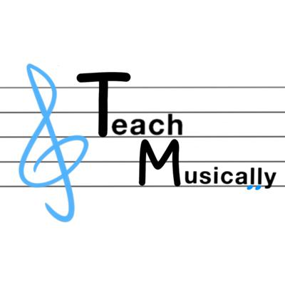Teach Musically's Podcast