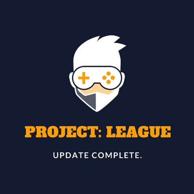 Project: League