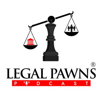 Legal Pawns
