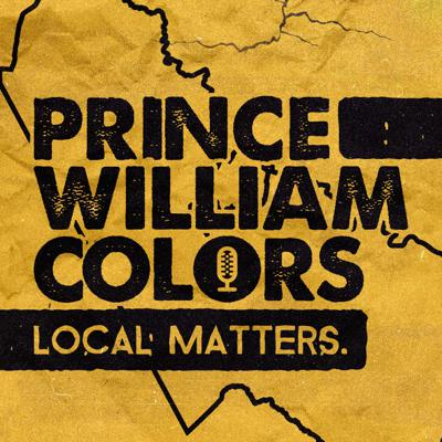 PWColors: Local Matters