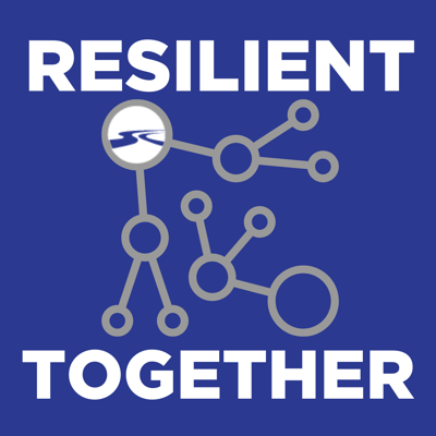 Resilient Together Podcast