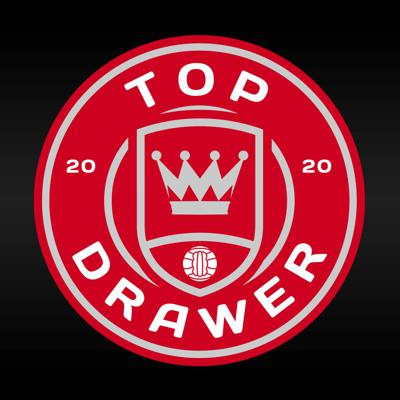 Top Drawer Podcast
