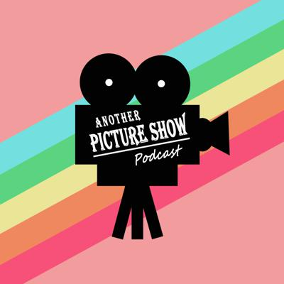 Another Picture Show Podcast