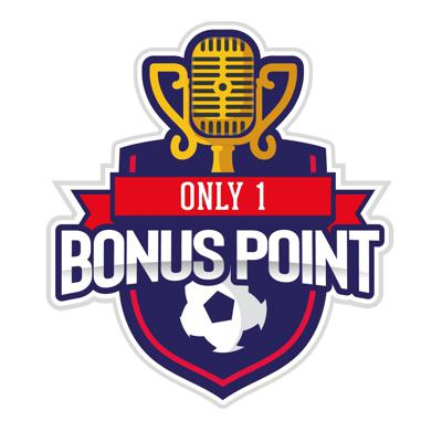 Only1BonusPoint FPL Podcast