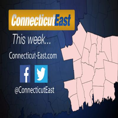 Connecticut East This Week Podcast