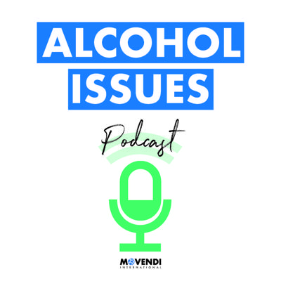 Alcohol Issues