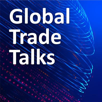 Global Trade Talks