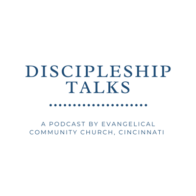 Discipleship Talks