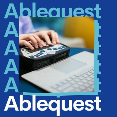 ABLEQUEST on 2RPH