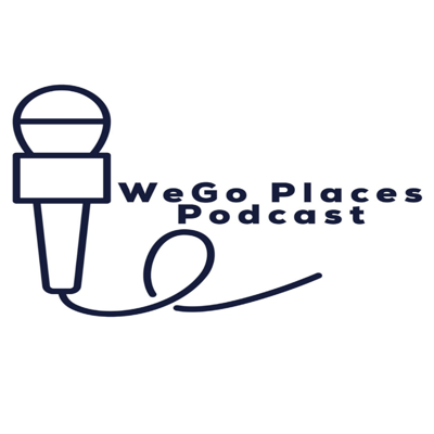 West Chicago High School Podcast
