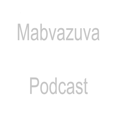 We talk Zimbabwean pop culture and anything that matters to Zimbabwean and African Millenials