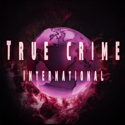 True Crime International