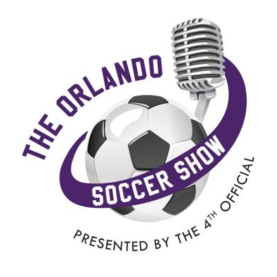 Weekly soccer show out of The City Beautiful. Talking Orlando City, Orlando Pride, MLS, and local soccer news, with weekly segments including weird news, handing out our red cards of the week, and game predictions from the soccer world. Follow us on Twitter: @OrlSoccerShow