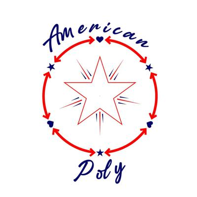 American Poly: The Podcast