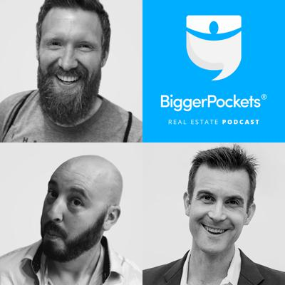 BiggerPockets Video Podcast