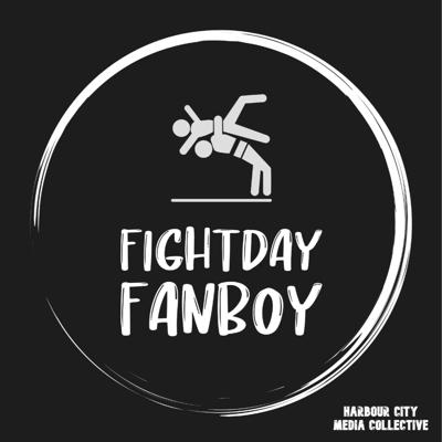 MMA fan and journalist student Alex Kelly breaks down and reviews MMA fight cards whilst covering all the news circulating in the world of MMA! Predictions, breakdowns and hot takes are all given from the perspective of a massive fanboy. This podcast is presented by Harbour City Media Collective.