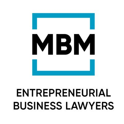 MBM Commercial's Snack & Chat Podcast