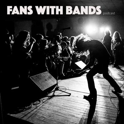 Fans With Bands