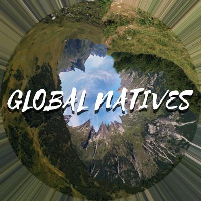 Global Natives