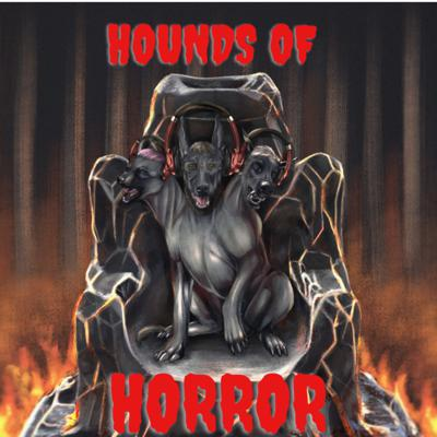 Hounds of Horror